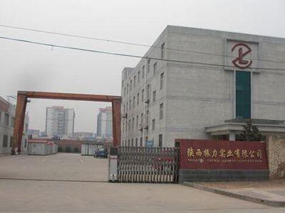 张家港租厂房