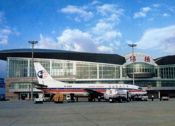 上海租厂房价格